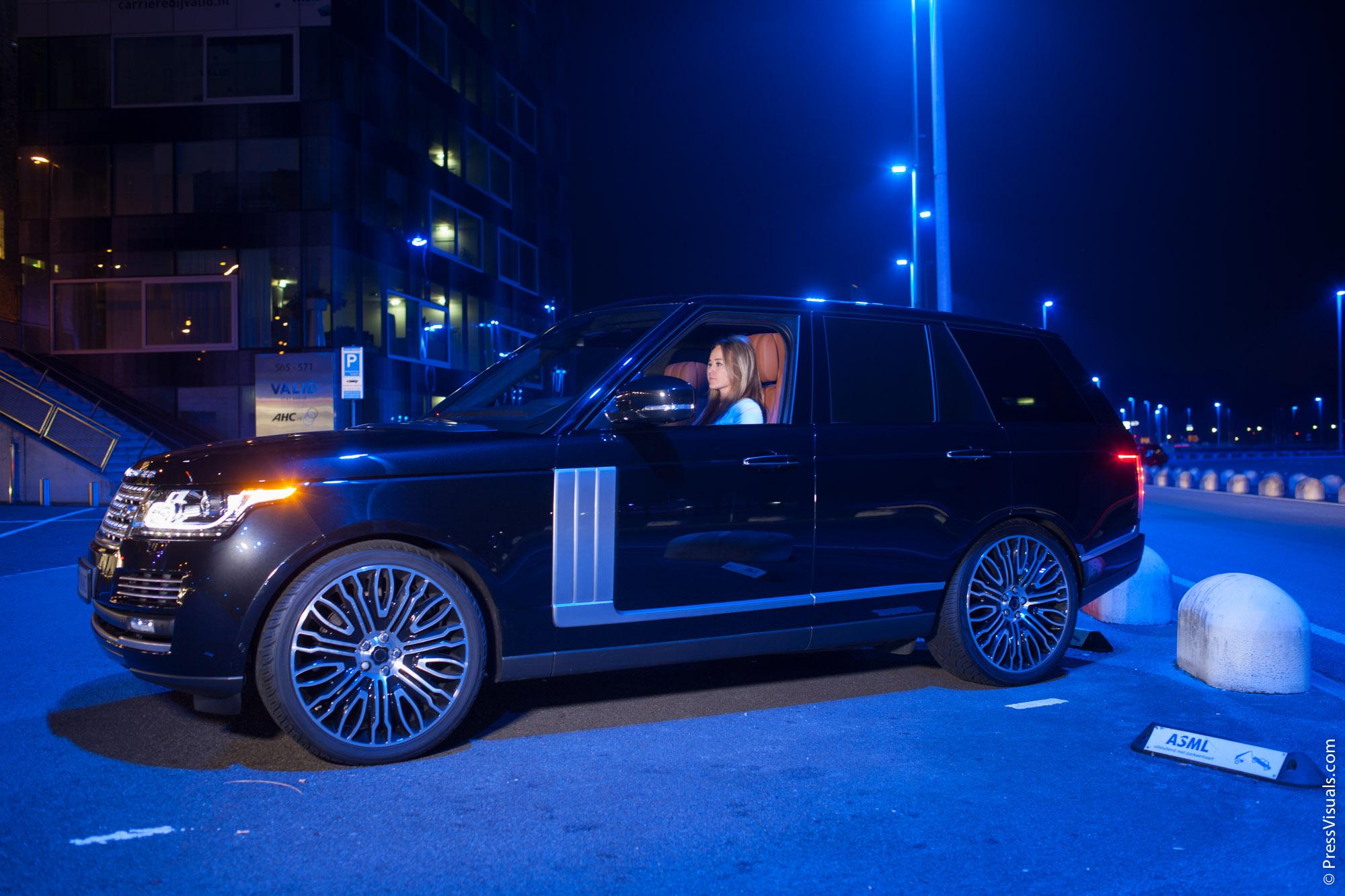 Bentley Continental GTC V8 | AutoAdvance.nl